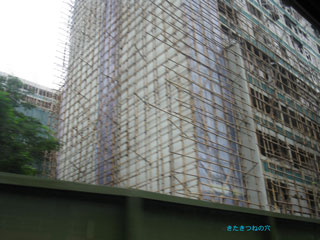 20101006hongkong5