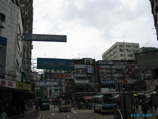 20101015hongkong2