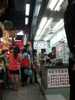 20101015hongkong5