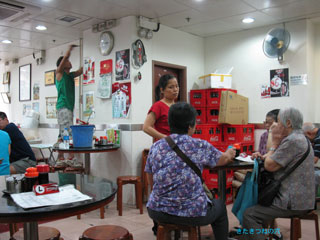 20101029hongkong4