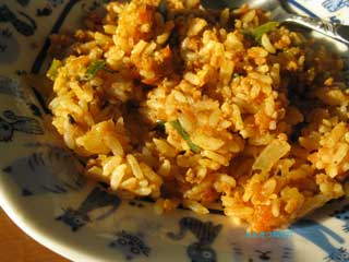 20101121food