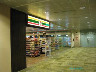 20101120airport2