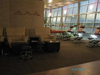 20101120airport3