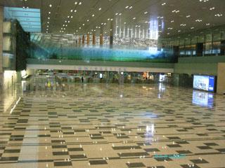 20101120airport4