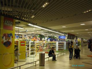 20101120supermarket1