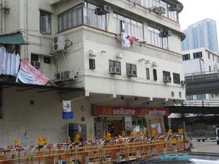 20101227hongkong3