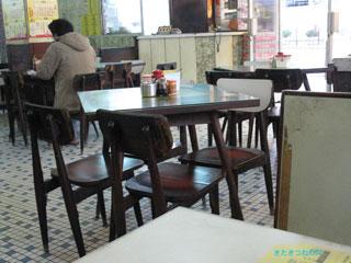20101228hongkong3b