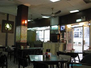 20101228hongkong5