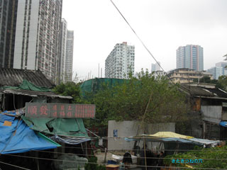 20101230hongkong2