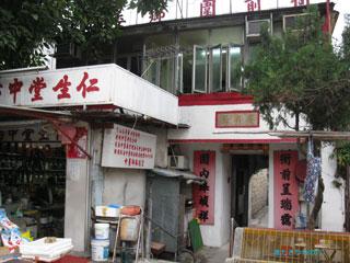 20101230hongkong3