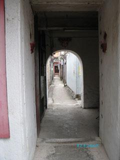 20101230hongkong4
