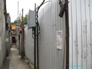 20101230hongkong6