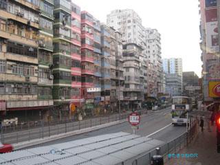 20110102hongkong5