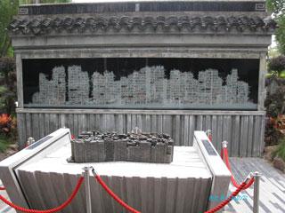 20110105hongkong2
