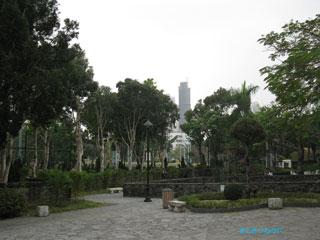 20110105hongkong4