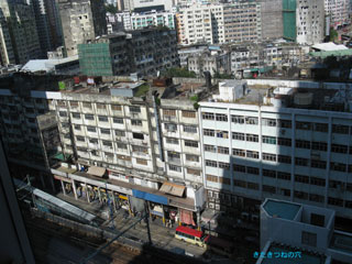 20110110hongkong1