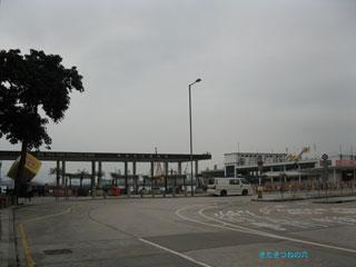 20110111hongkong1