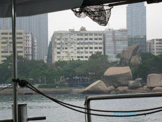 20110111hongkong3