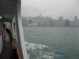 20110111hongkong4