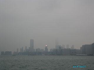 20110111hongkong5