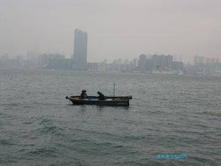 20110110hongkong7