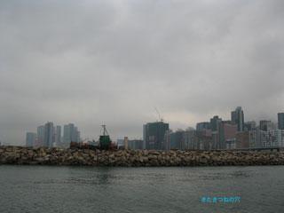 20110112hongkong8