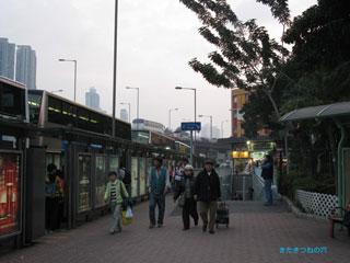 20110124hongkong3