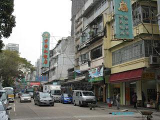 20110126hongkong5