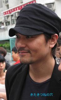 20110508hongkong2