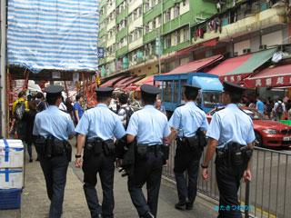 20110509hongkong1
