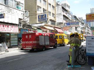 20110509hongkong3