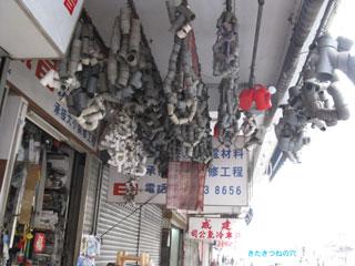 20110513hongkong3