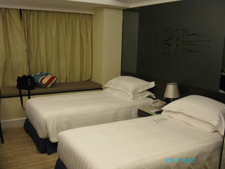 20110515hongkong1