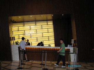 20110515hongkong4