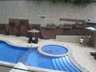 20110515hongkong5