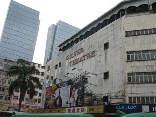 20110529hongkong1