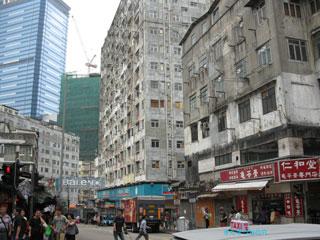 20110529hongkong2