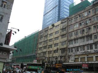 20110529hongkong4