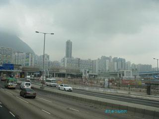 20110530hongkong1