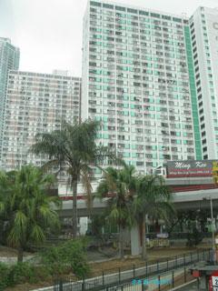 20110530hongkong2