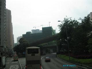 20110530hongkong3