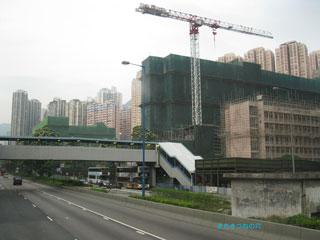 20110530hongkong4