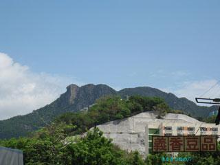 20110606hongkong1