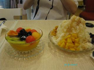 20110903beijing5