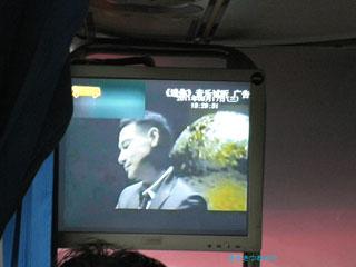 20110906beijing6