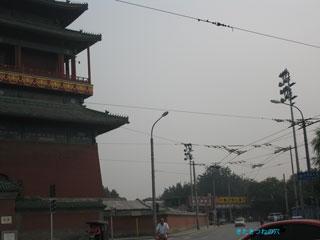 20110907beijing2