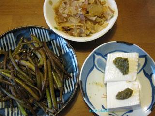 20110918fukuoka4