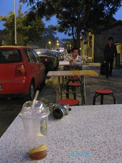 20110919beijing3