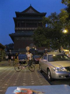 20110919beijing4