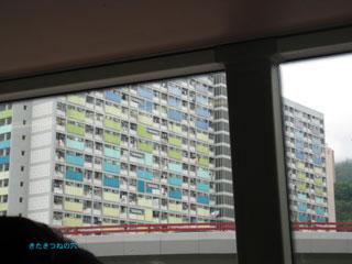 20110927hongkong